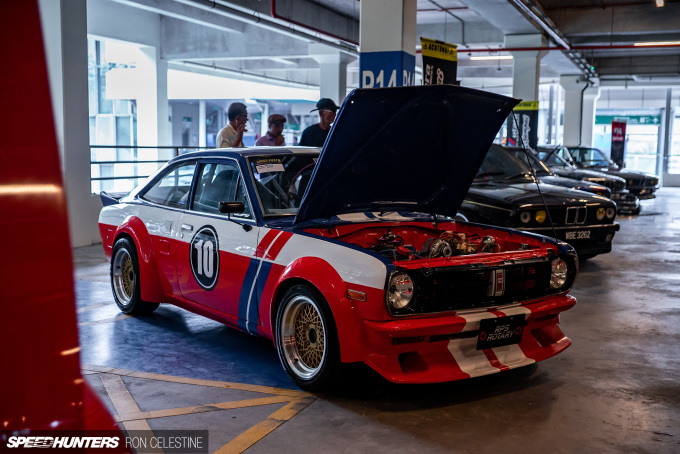 retro_havic_Malaysia_ron_celestine_Mazda_RX3_4
