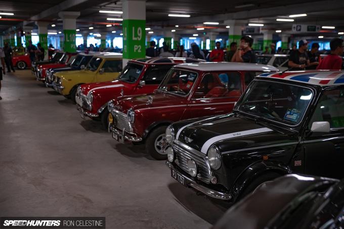 retro_havic_Malaysia_ron_celestine_Mini_cooper