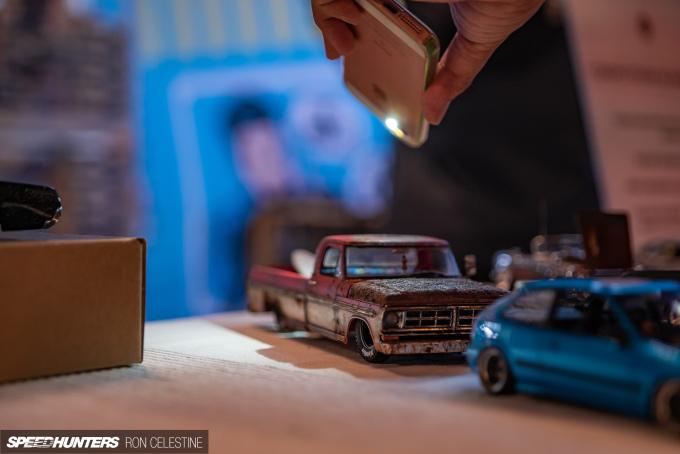 retro_havic_Malaysia_ron_celestine_modelcars