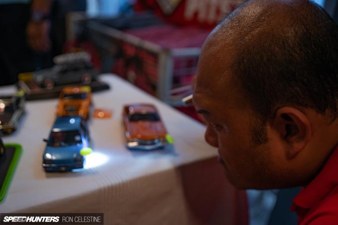 retro_havic_Malaysia_ron_celestine_modelcars_2