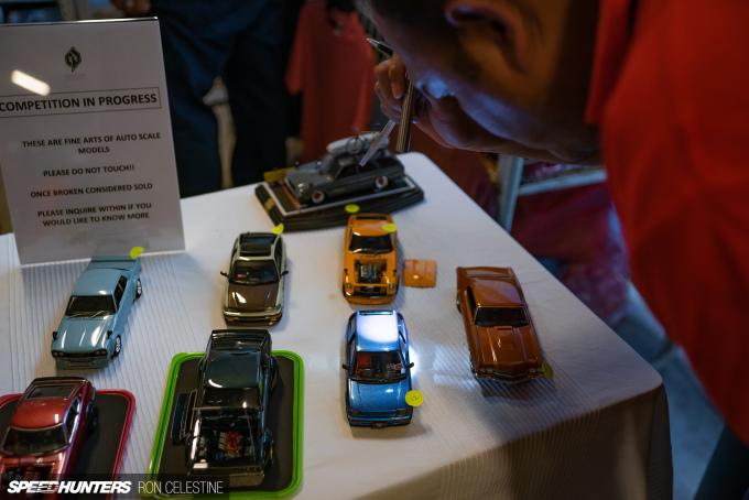 retro_havic_Malaysia_ron_celestine_modelcars_3