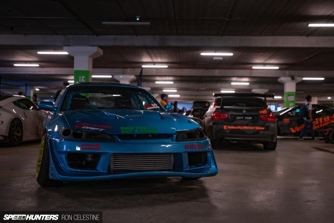 retro_havic_Malaysia_ron_celestine_Nissan_S15