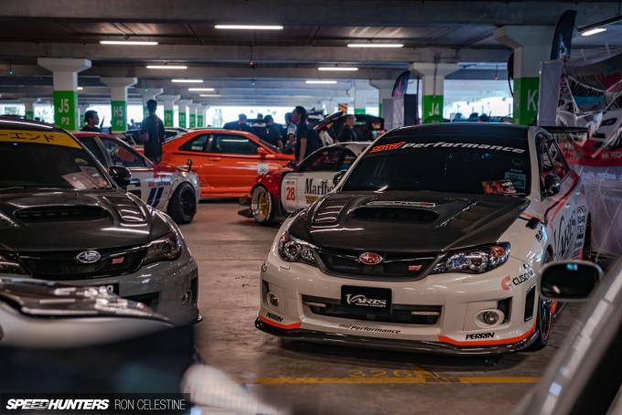 retro_havic_Malaysia_ron_celestine_subaru_sti