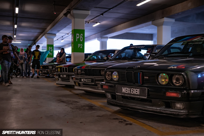 retro_havic_Malaysia_ron_celestine_BMW_e30m