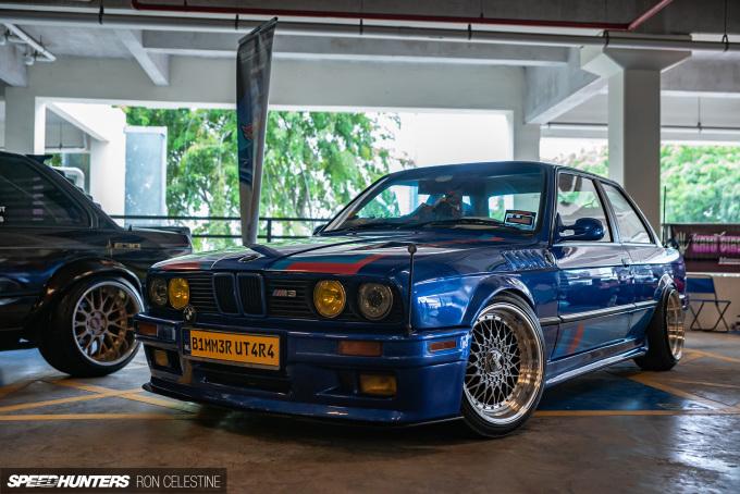 retro_havic_Malaysia_ron_celestine_BMW_e30m_3