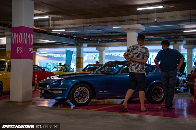 retro_havic_Malaysia_ron_celestine_Datsun_S30_2
