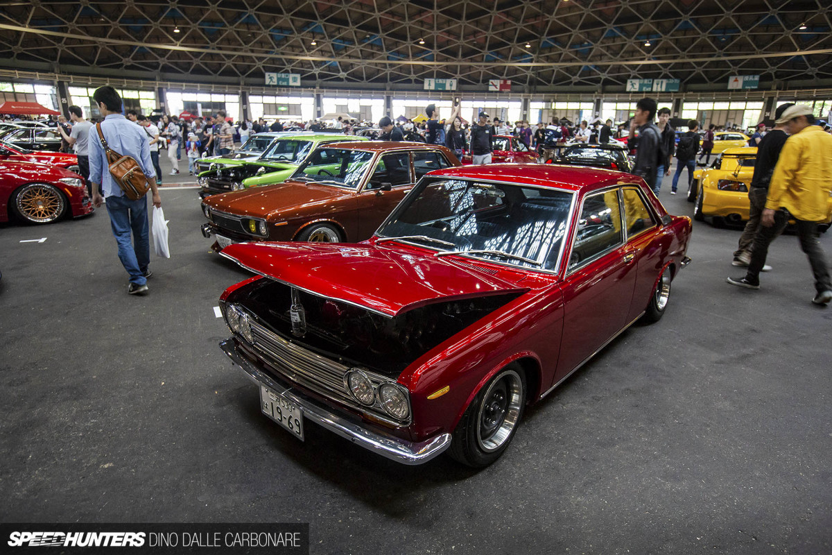 wekfest18_dino_dalle_carbonare_274-1200x