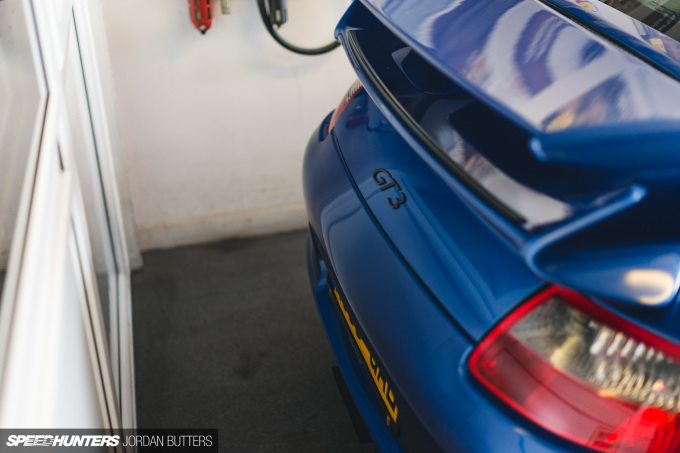 Project RS4 Carbon Clean Regal Autosport by Jordan Butters Speedhunters-7064