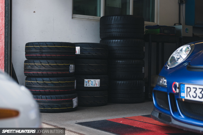 Project RS4 Carbon Clean Regal Autosport by Jordan Butters Speedhunters-8184