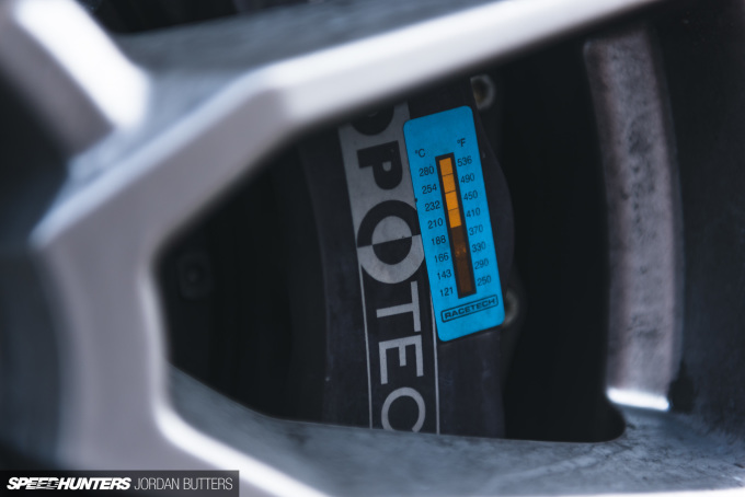 Project RS4 Carbon Clean Regal Autosport by Jordan Butters Speedhunters-8151