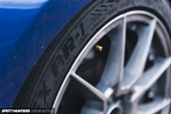 Project RS4 Carbon Clean Regal Autosport by Jordan Butters Speedhunters-8148