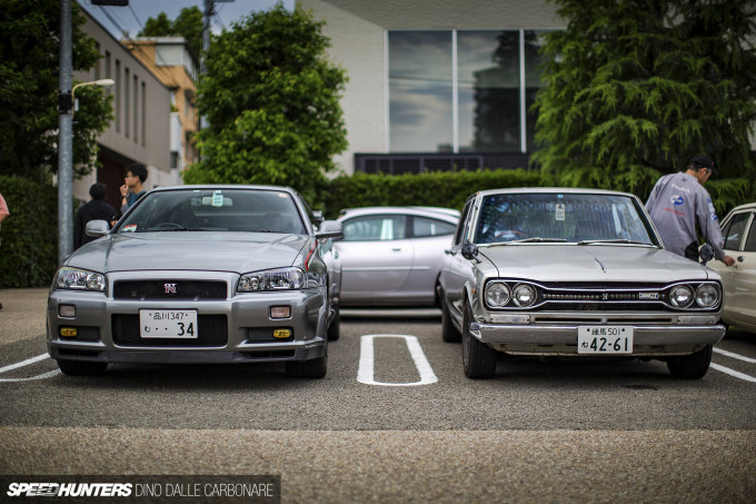 daikanyama_morning_cruise_518_dino_dalle_carbonare_01