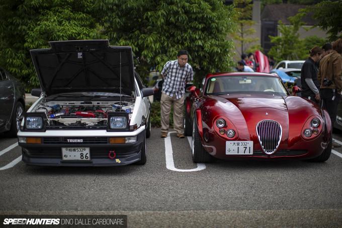 daikanyama_morning_cruise_518_dino_dalle_carbonare_04