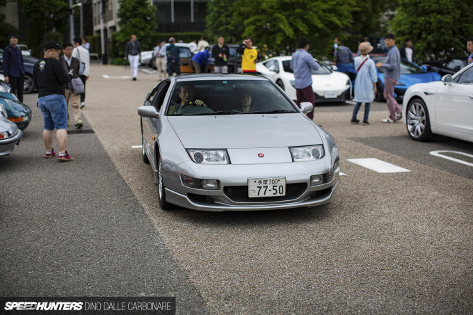 daikanyama_morning_cruise_518_dino_dalle_carbonare_19