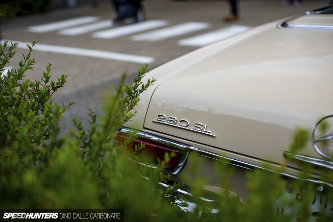 daikanyama_morning_cruise_518_dino_dalle_carbonare_26