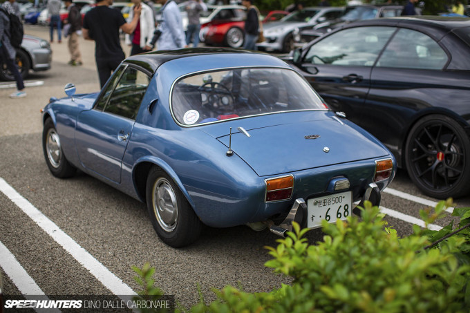 daikanyama_morning_cruise_518_dino_dalle_carbonare_27