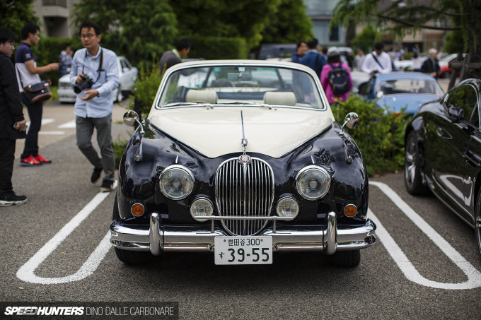 daikanyama_morning_cruise_518_dino_dalle_carbonare_46