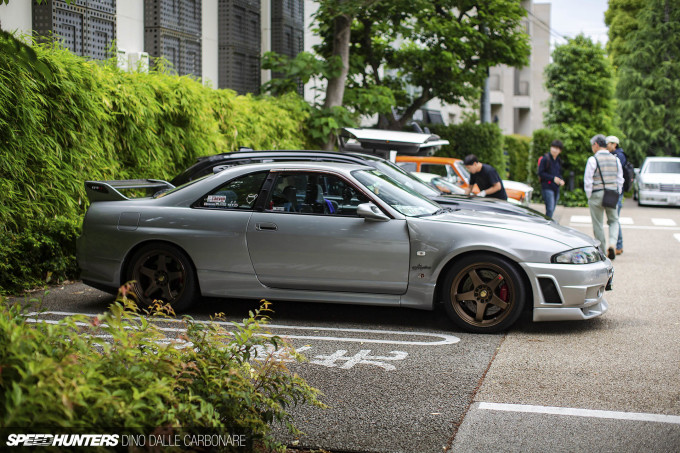 daikanyama_morning_cruise_518_dino_dalle_carbonare_47