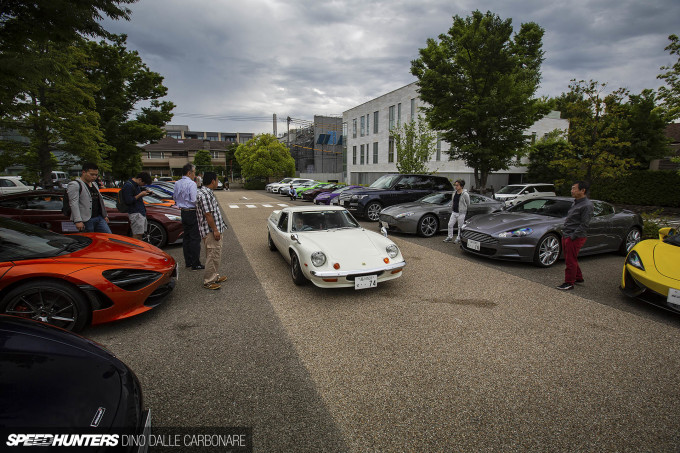 daikanyama_morning_cruise_518_dino_dalle_carbonare_50