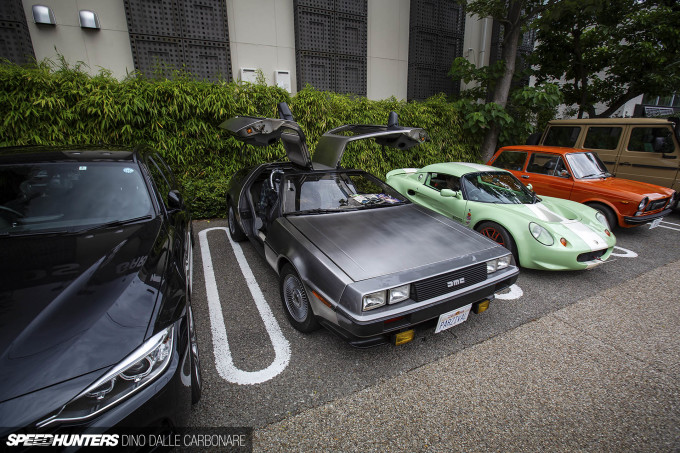 daikanyama_morning_cruise_518_dino_dalle_carbonare_66