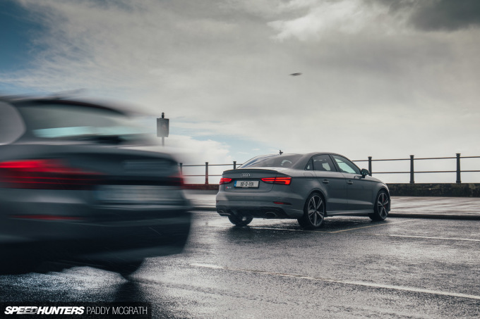 2018 Audi RS3 Circuit of Ireland for Speedhunters by Paddy McGrath-97