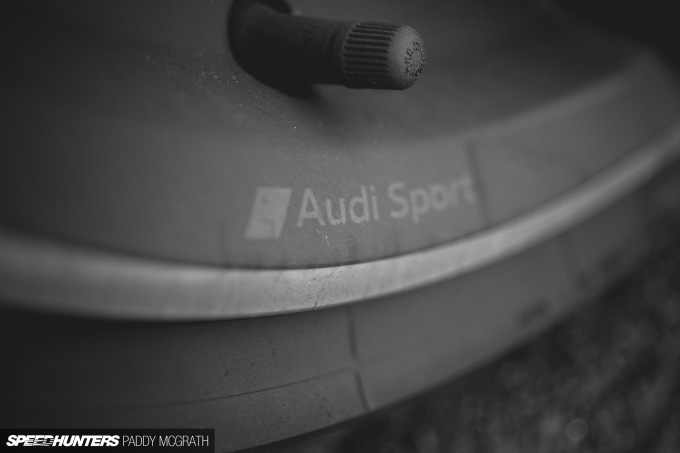 2018 Audi RS3 Circuit of Ireland for Speedhunters by Paddy McGrath-131