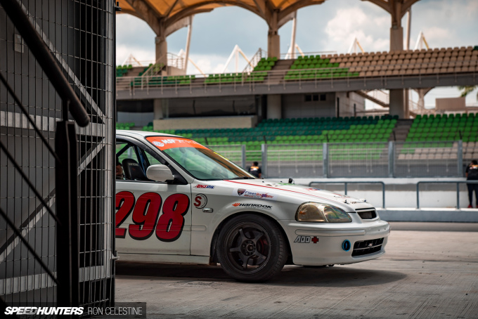 Track_Day_Malaysia_Ron_Celestine_honda_civic_eg_7