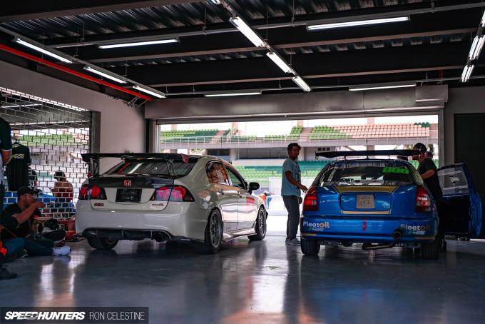 Track_Day_Malaysia_Ron_Celestine_honda_civic_typer_1