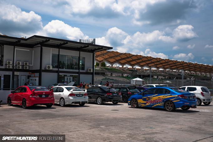 Track_Day_Malaysia_Ron_Celestine_honda_civic_typer_3