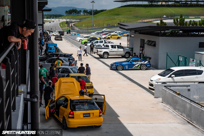 Track_Day_Malaysia_Ron_Celestine_honda_civic_typer_10