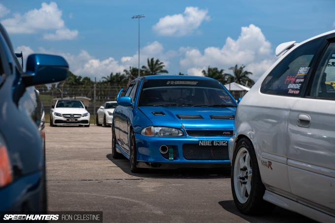 Track_Day_Malaysia_Ron_Celestine_Mitsubishi