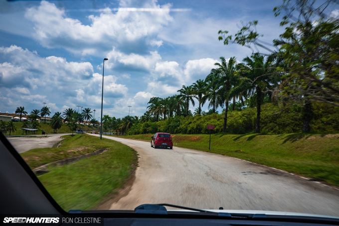 Track_Day_Malaysia_Ron_Celestine_Sepang