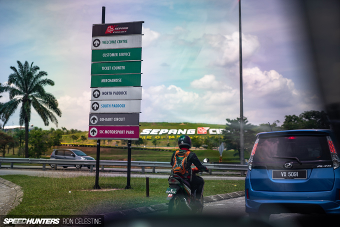 Track_Day_Malaysia_Ron_Celestine_Sepang_1