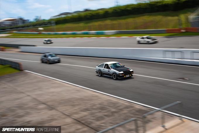 Track_Day_Malaysia_Ron_Celestine_Toyota_hachiroku