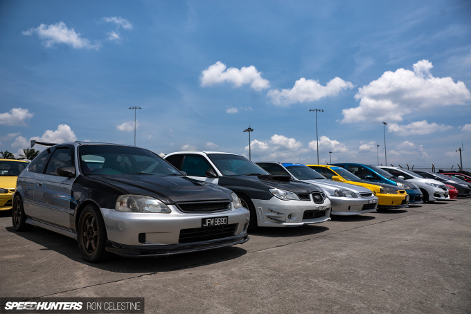 Track_Day_Malaysia_Ron_Celestine_group