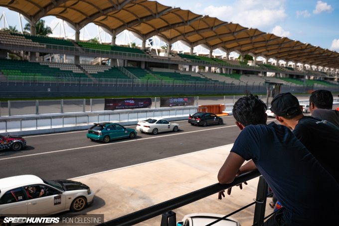 Track_Day_Malaysia_Ron_Celestine_Group_3