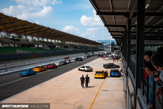 Track_Day_Malaysia_Ron_Celestine_Group_4