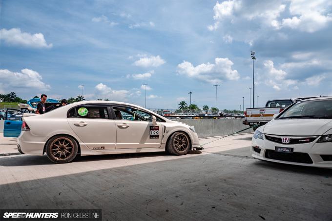 Track_Day_Malaysia_Ron_Celestine_honda_civic_2