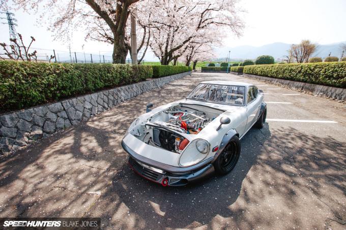 hanami-240z-blakejones-speedhunters--2