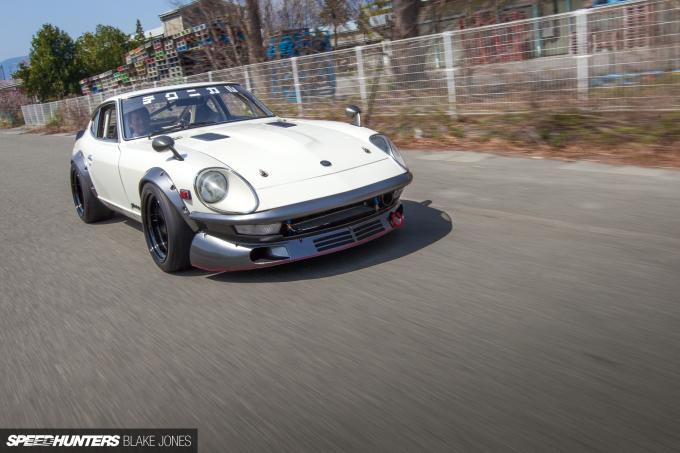 hanami-240z-blakejones-speedhunters-