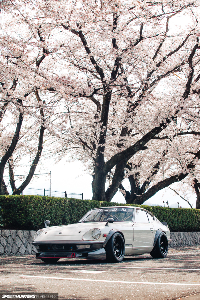 hanami-240z-blakejones-speedhunters-9086