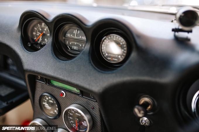 hanami-240z-blakejones-speedhunters-9164