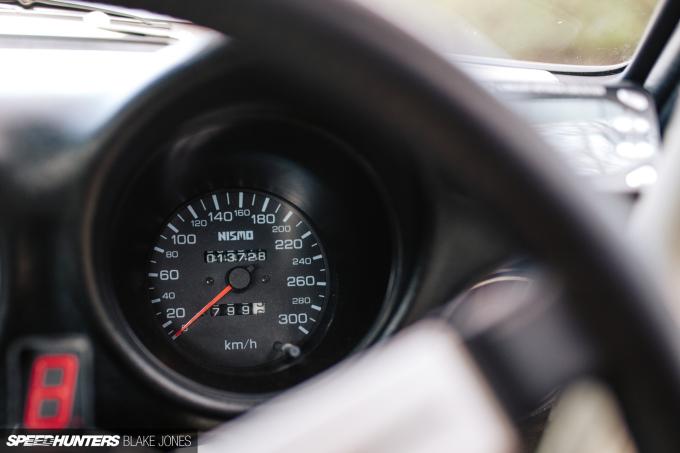 hanami-240z-blakejones-speedhunters-9165