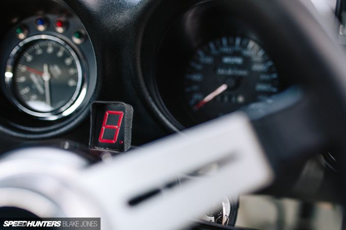 hanami-240z-blakejones-speedhunters-9166
