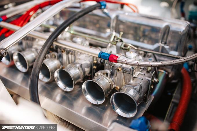 hanami-240z-blakejones-speedhunters-9178