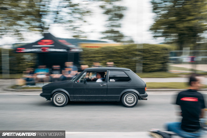 2018 Worthersee GTI Meeting by Paddy McGrath for Speedhunters-3
