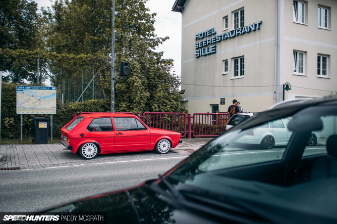 2018 Worthersee GTI Meeting by Paddy McGrath for Speedhunters-4