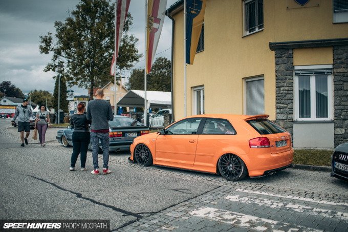 2018 Worthersee GTI Meeting by Paddy McGrath for Speedhunters-5