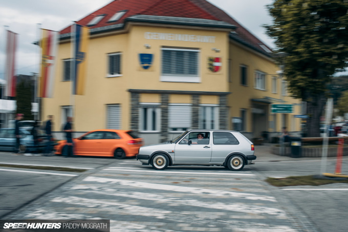 2018 Worthersee GTI Meeting by Paddy McGrath for Speedhunters-8