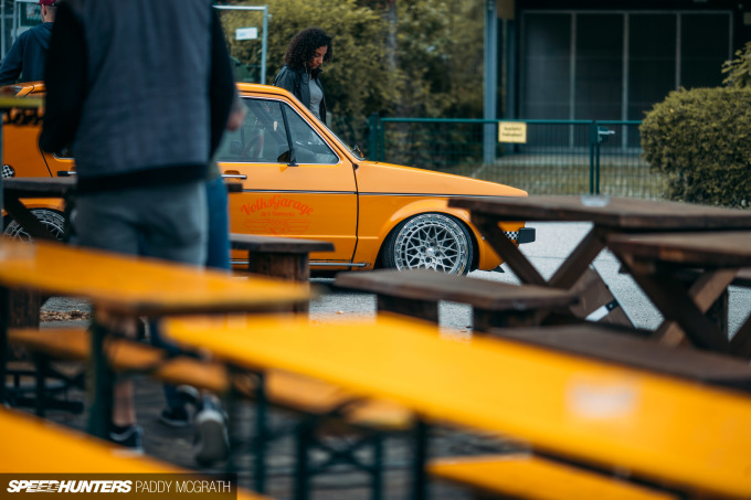 2018 Worthersee GTI Meeting by Paddy McGrath for Speedhunters-12